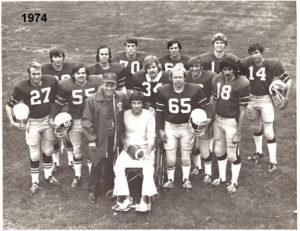 du-cornell-sprint-football-1974